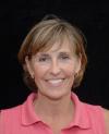 Dr. Karen E. Wolfsdorf
