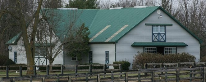 Rood and Riddle_Barn Photo