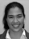 Dr. Kristina Lu