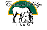 Emerald ridge farm