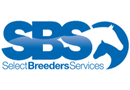 Select Breeders Services Inc.