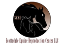 Scottsdale Equine Reproduction Center