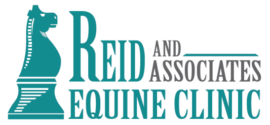 Reid and associates logo m