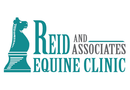 Reid & Associates Equine Clinic